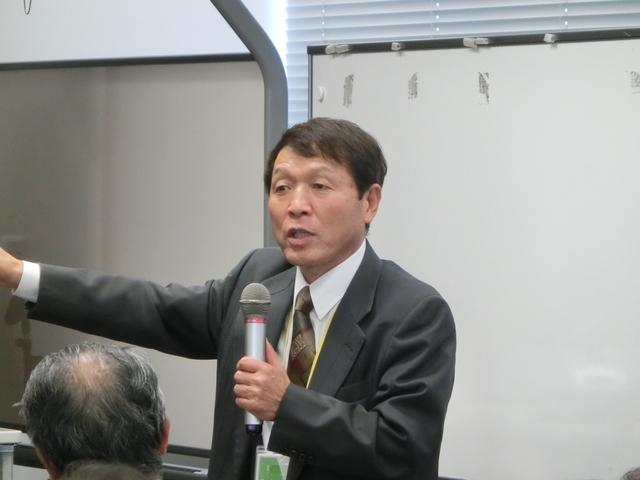 CIMG6402.JPG