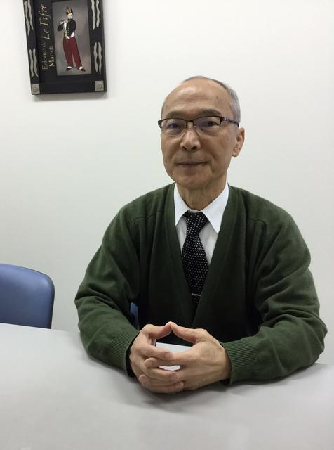 Yahiro.JPG